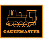 Gaugemaster Roadways & Vehicl Accessories